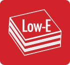Low-E Lamine Cam Üretimi